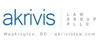 Akrivis - DC&URL2