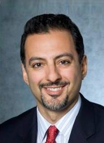 Nader Mousavi, Esq.