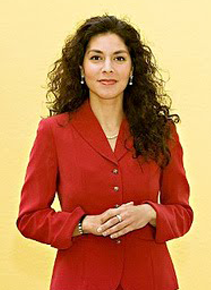 Hon Ashley Tabaddor