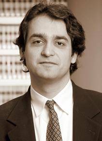 John Tehranian, Esq.